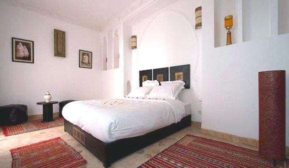 Riad Anya Riad Anya In Marrakech Instant Booking