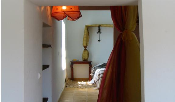 Hotel Dar Mouchka