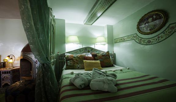 Suite Malabata