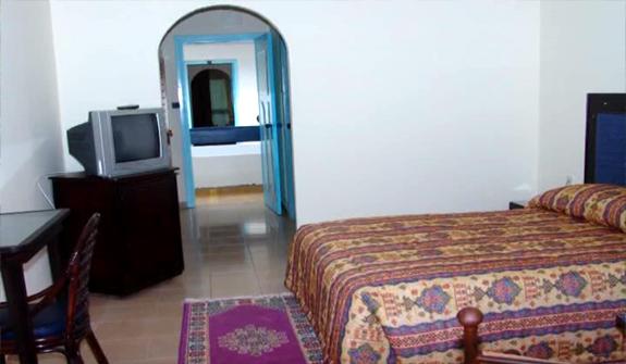 Hotel Al Khaima