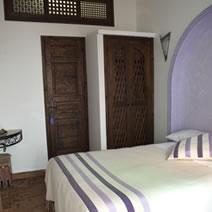 Riad Dar Manara