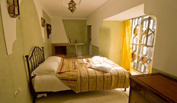 Suite Mizar