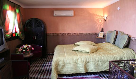 Suite Ispahan