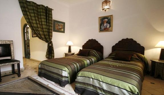 Suite-Apartamento BELDI