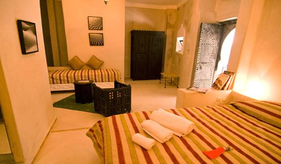 Suite Alamir
