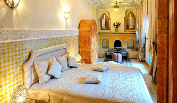 Suite Matisse