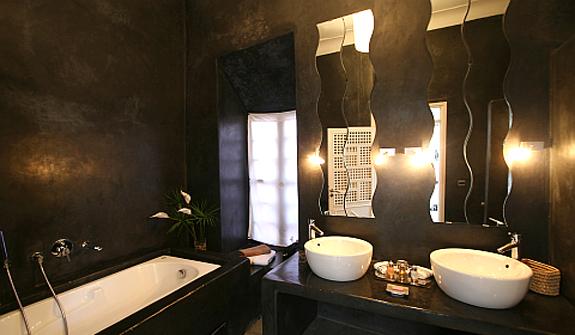 Riad Villa Wenge, Riad Villa Wenge in Marrakech, instant booking ...