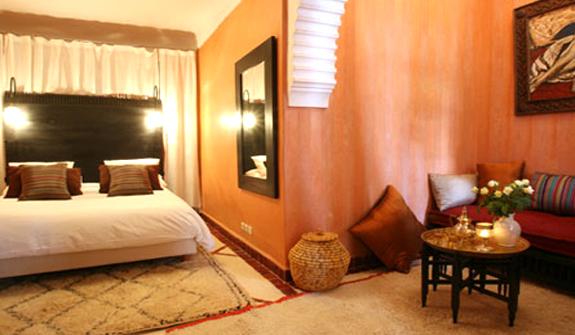 Suite El Jadida