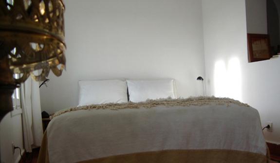 Suite Nour