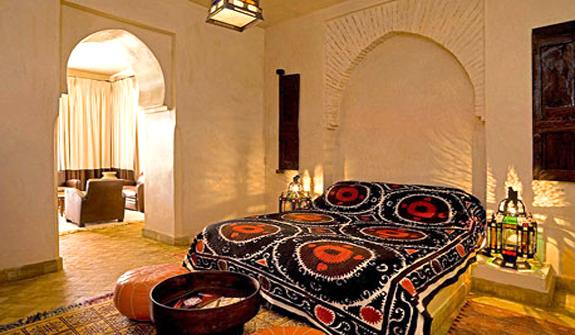 Hotel Villa Zin