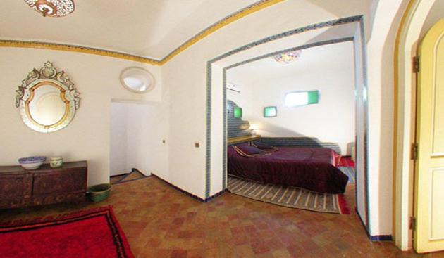 Dar-El-Mouhit-Room4-RGB.jpg