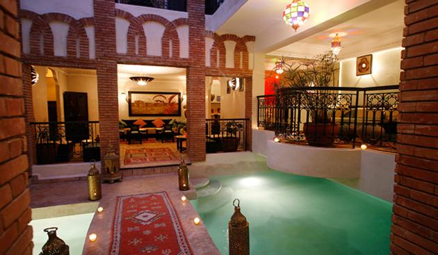 Riad-al-rimal-marrakech.JPG
