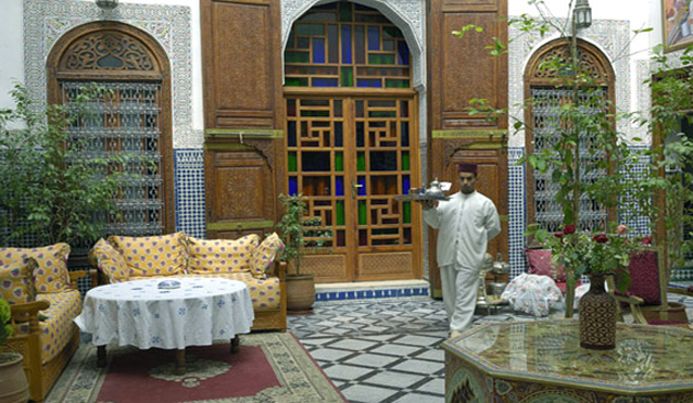 accommodation-riad-fez.jpg