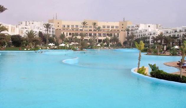 agadir-hotel-palais-rose.jpg