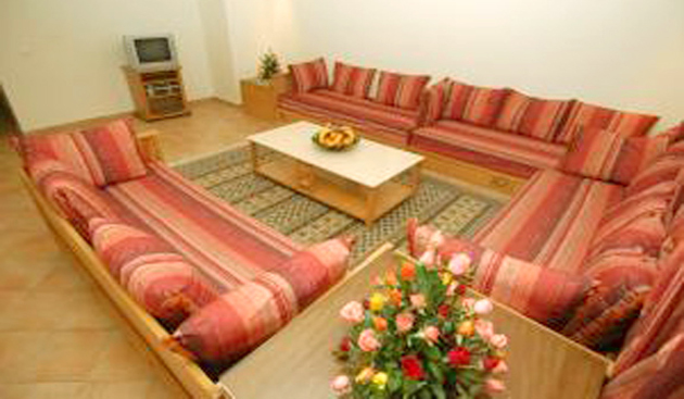 apartment-hotel-agadir.jpg