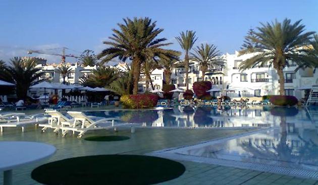 atlantic-palace-hotel.jpg