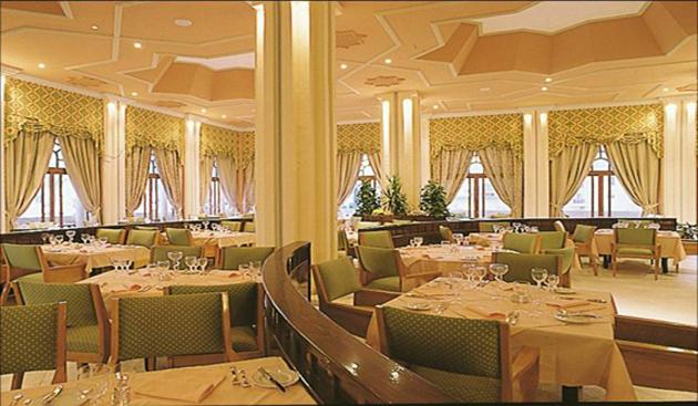 atlantic-palace-restaurant.jpg