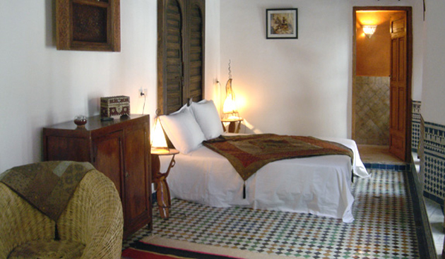booking-riad-fes.jpg