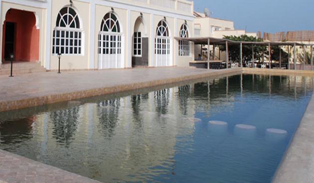 calipau-dakhla-piscine.jpg