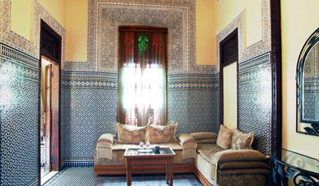 chambre_bab_boujloud.jpg