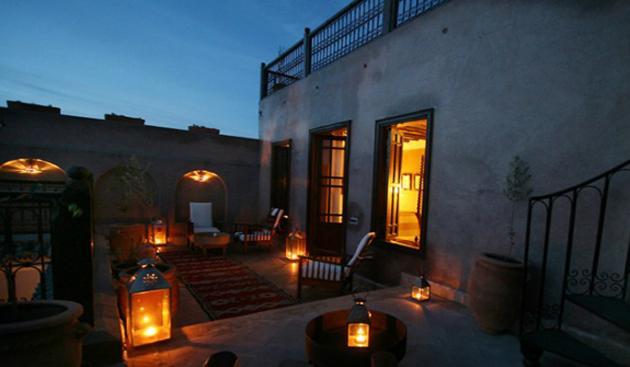 dar-beija-terrace.jpg