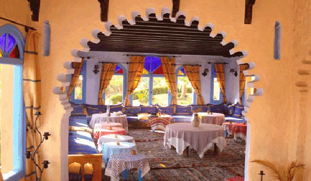 dar-echchaouen-restaurant.jpg