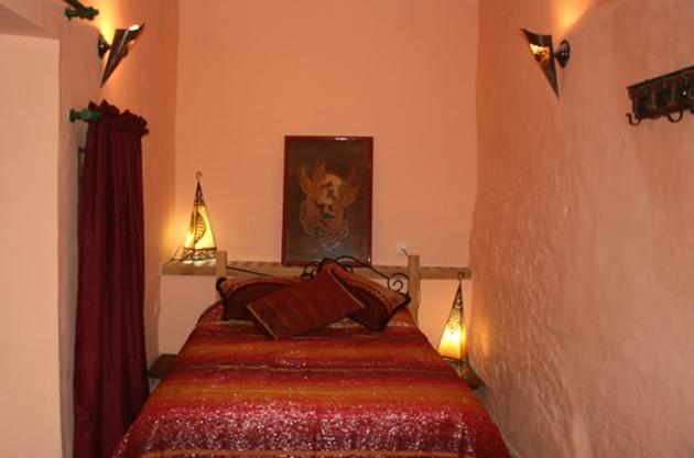 dar-gabriel-accommodation.jpg