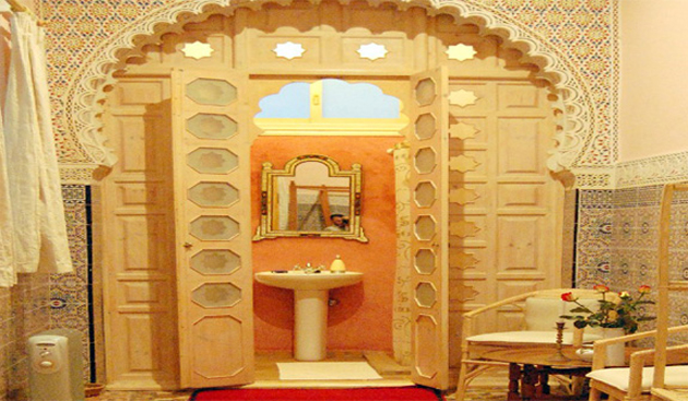 dar-jameel-salon.jpg