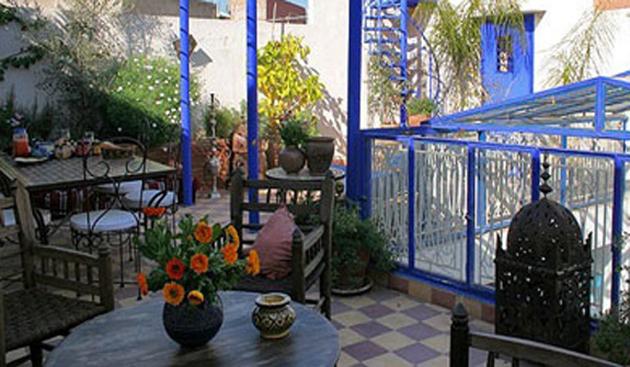 dar-khmissa-terrace.jpg