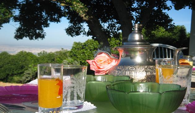 dar-mouchka-breakfast.jpg