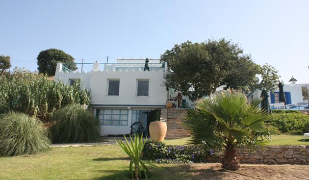dar-mouchka-jardin2.jpg