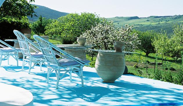 dar-mouchka-terrasse.jpg