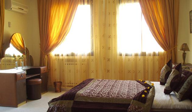 dar_nilam_suite_leila.jpg