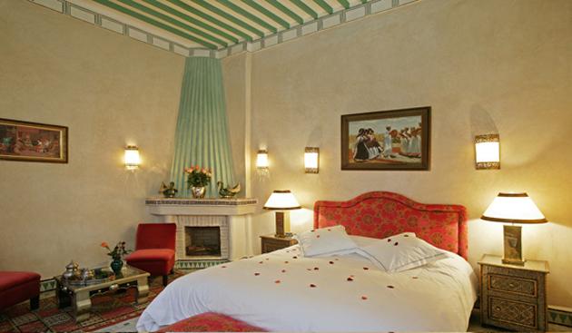 esprit-maroc-hotel.jpg