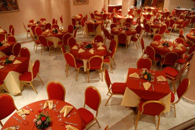et122-phoca_thumb_l_t.banquet.jpg