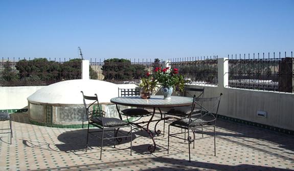 et123-terrasse1.jpg