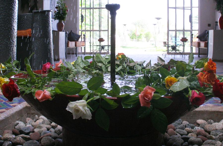 et140-villa-catherine-bouquet.jpg