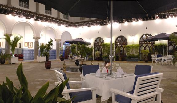 et152-patio-(1).jpg