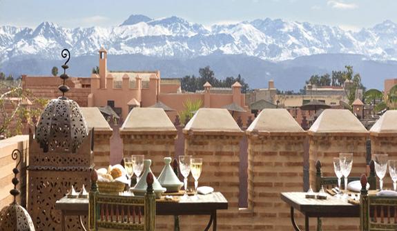 et155-hotel-lasultana-marrakech.jpg