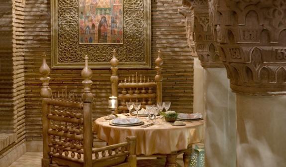 et155-restaurant.jpg