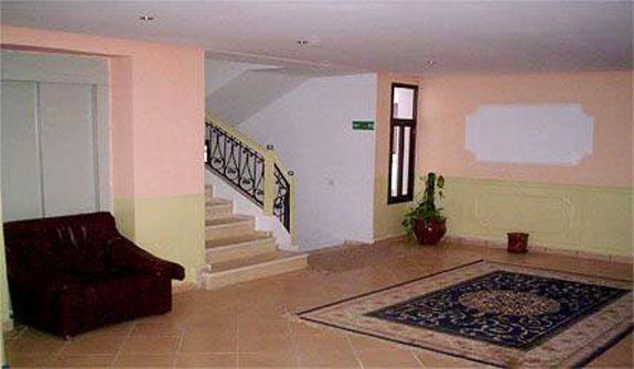 et174-couloire.jpg