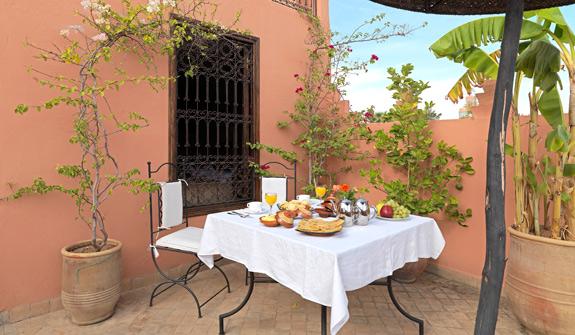 et193-riad-kasbah-terrace.jpg