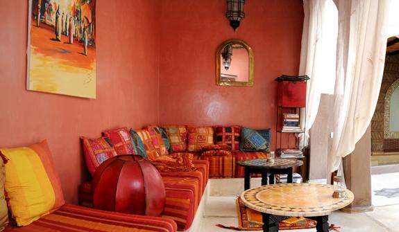 et248-marrakech-luxury-hotel-kamar.jpg