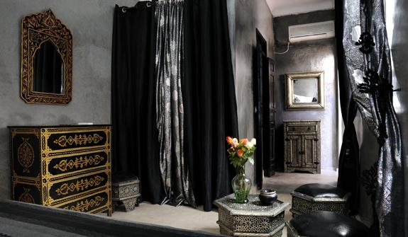 et248-riad-luxe-marrakech-kamar-zamane.jpg