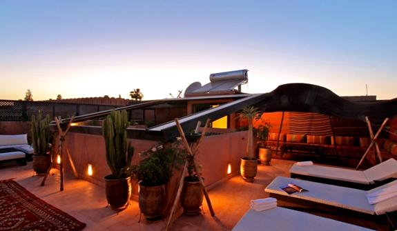 et249-riad-amiran-terrace.jpg