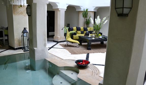 et251-riad-bamboo-marrakesh.jpg