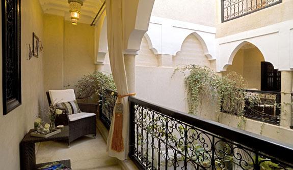 et255-hotel-lujo-alnais.jpg