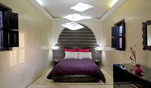 et255-luxury-hotel-alnais.jpg