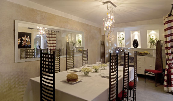et255-riad-alnais-restaurant.jpg