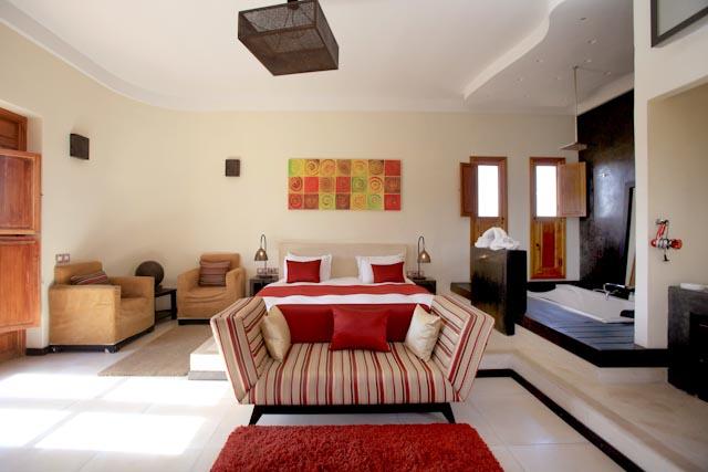 et256-villa-rayane-luxury.jpg